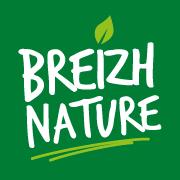 logo salon Breizh Nature