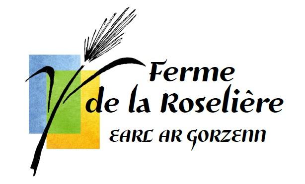 logo de l'EARL AR GORZENN